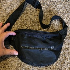 Victoria Secret Crossbody waist bag